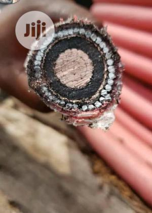 150mm Single Core XPLE Cable. | Electrical Equipment for sale in Lagos State, Lagos Island (Eko)