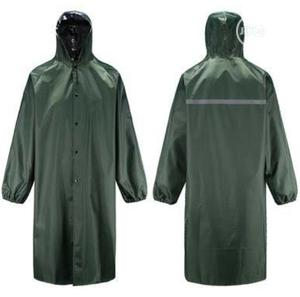 Quality Rain Coat | Home Accessories for sale in Abuja (FCT) State, Wuse