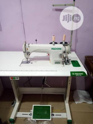 Industrial Sewing Machines | Manufacturing Equipment for sale in Lagos State, Lagos Island (Eko)