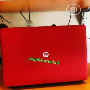 Laptop HP ProBook 4540S 4GB Intel Core I5 HDD 500GB | Laptops & Computers for sale in Lagos State, Isolo