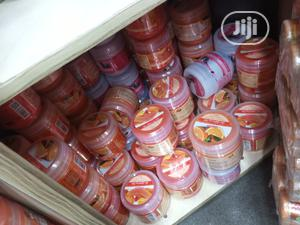 Cerebeau Spa Lightening Salt Scrub,Different Kind. Wholesale | Skin Care for sale in Lagos State, Apapa