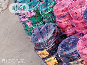 1.5mm Single Core Pure Copper   Electrical Equipment for sale in Ogun State, Obafemi-Owode