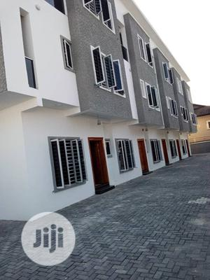 Four Bedroom Duplex for Sale in Ikate Elegushi | Houses & Apartments For Sale for sale in Lagos State, Lekki