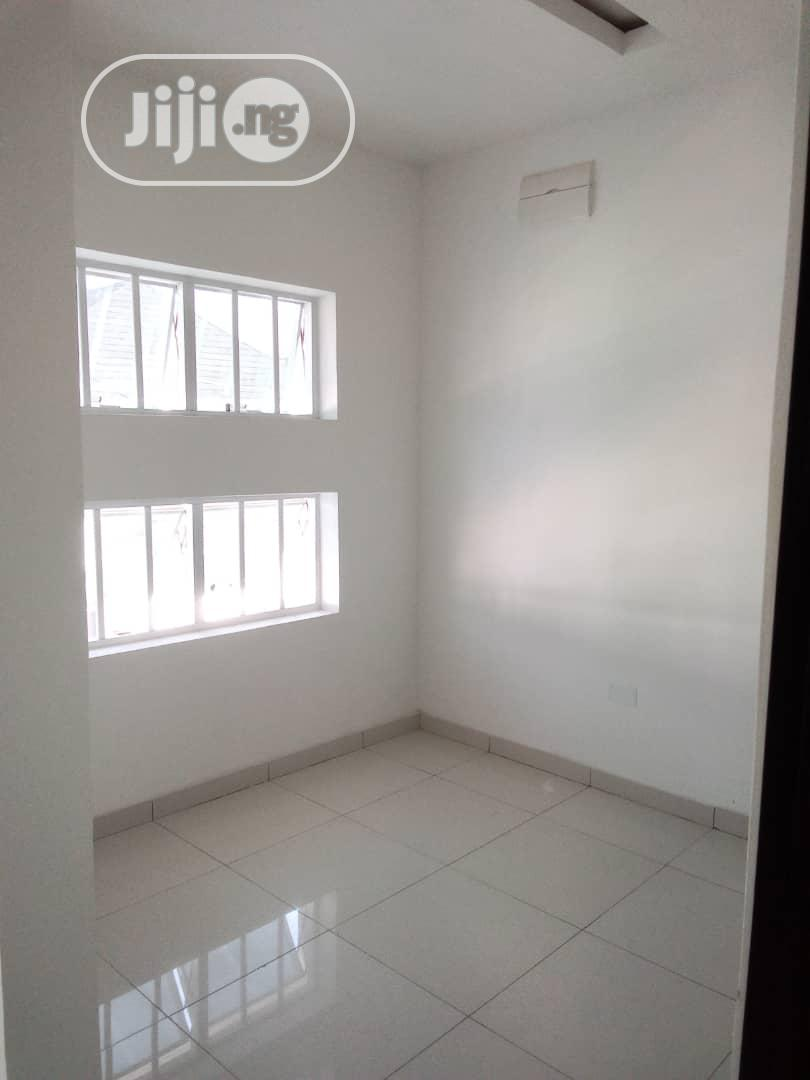 Four Bedroom Duplex for Sale in Ikate Elegushi   Houses & Apartments For Sale for sale in Lekki, Lagos State, Nigeria