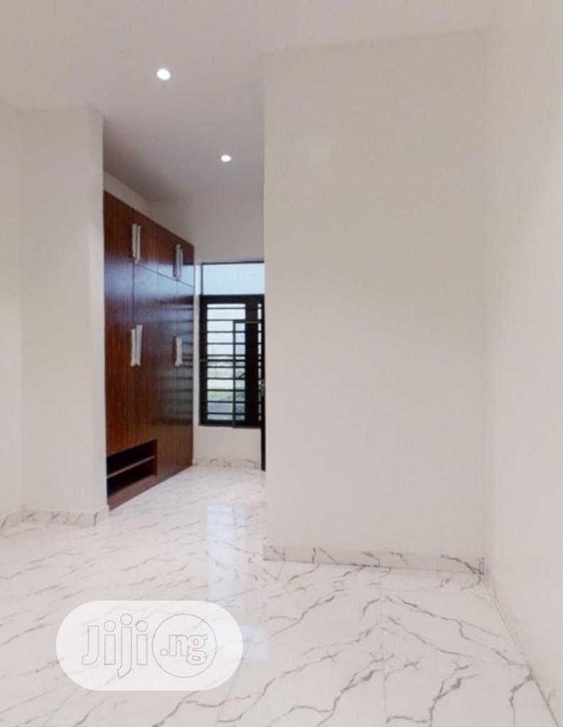 Sweet Four Bedroom Terrace Duplex for Sale in Ikate   Houses & Apartments For Sale for sale in Lekki, Lagos State, Nigeria