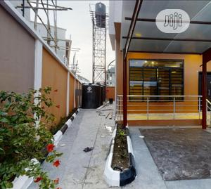 Sweet Four Bedroom Terrace Duplex for Sale in Ikate   Houses & Apartments For Sale for sale in Lagos State, Lekki