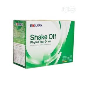 Edmark Shake Off   Vitamins & Supplements for sale in Lagos State, Surulere