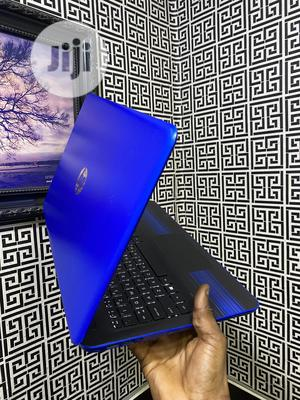 Laptop HP 16GB Intel Core I5 SSD 500GB   Laptops & Computers for sale in Lagos State, Ikeja
