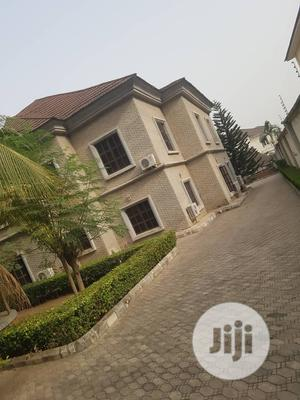 Suplex 6 Bedroom Duplex in Maitama for Sale    Houses & Apartments For Sale for sale in Abuja (FCT) State, Karu