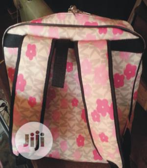 School Bags for Children | Babies & Kids Accessories for sale in Lagos State, Alimosho
