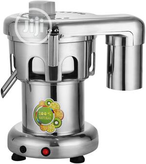 Industrial Advanspid Juice Extractor Machine WF-A3000   Restaurant & Catering Equipment for sale in Lagos State, Ikeja