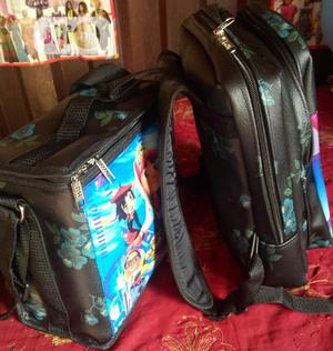 School Bags and Lunch Boxes | Babies & Kids Accessories for sale in Lagos State, Alimosho