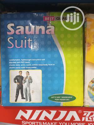 Sauna Suit | Tools & Accessories for sale in Lagos State, Lekki