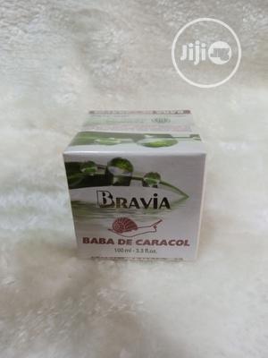 Bravia Baba De Face Cream   Skin Care for sale in Lagos State, Ojo