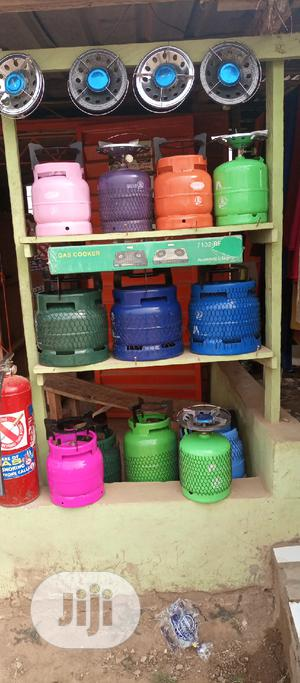 We Sell All Kind Of Gas Accessories   Kitchen Appliances for sale in Ogun State, Ado-Odo/Ota