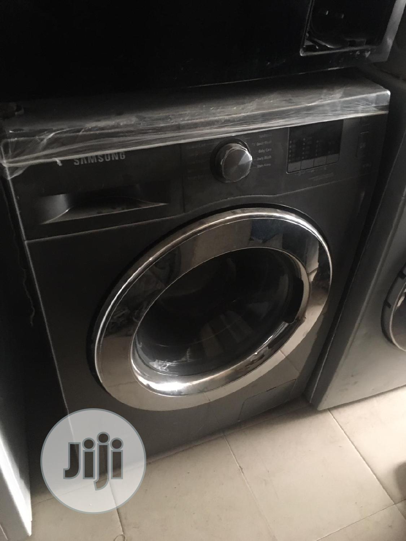 Washing Machine   Home Appliances for sale in Ojo, Lagos State, Nigeria
