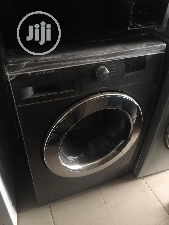 Washing Machine | Home Appliances for sale in Ojo, Lagos State, Nigeria