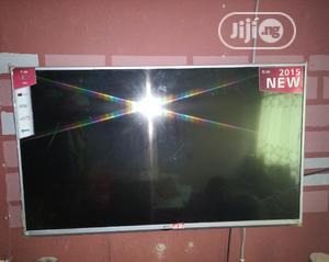 Plasma Tv 55inch | TV & DVD Equipment for sale in Edo State, Benin City