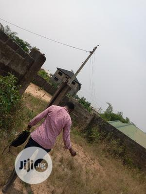 Full Plot of Land for Sale at Magboro   Land & Plots For Sale for sale in Lagos State, Ojodu