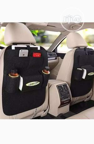 Car Seat Accessories Holder   Vehicle Parts & Accessories for sale in Lagos State, Surulere