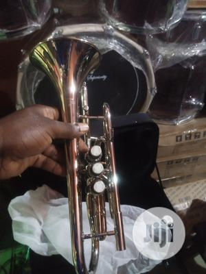 Professional Clarinet | Musical Instruments & Gear for sale in Lagos State, Ikeja