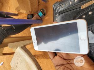 Apple iPhone 6s Plus 64 GB Gold | Mobile Phones for sale in Ogun State, Ijebu Ode