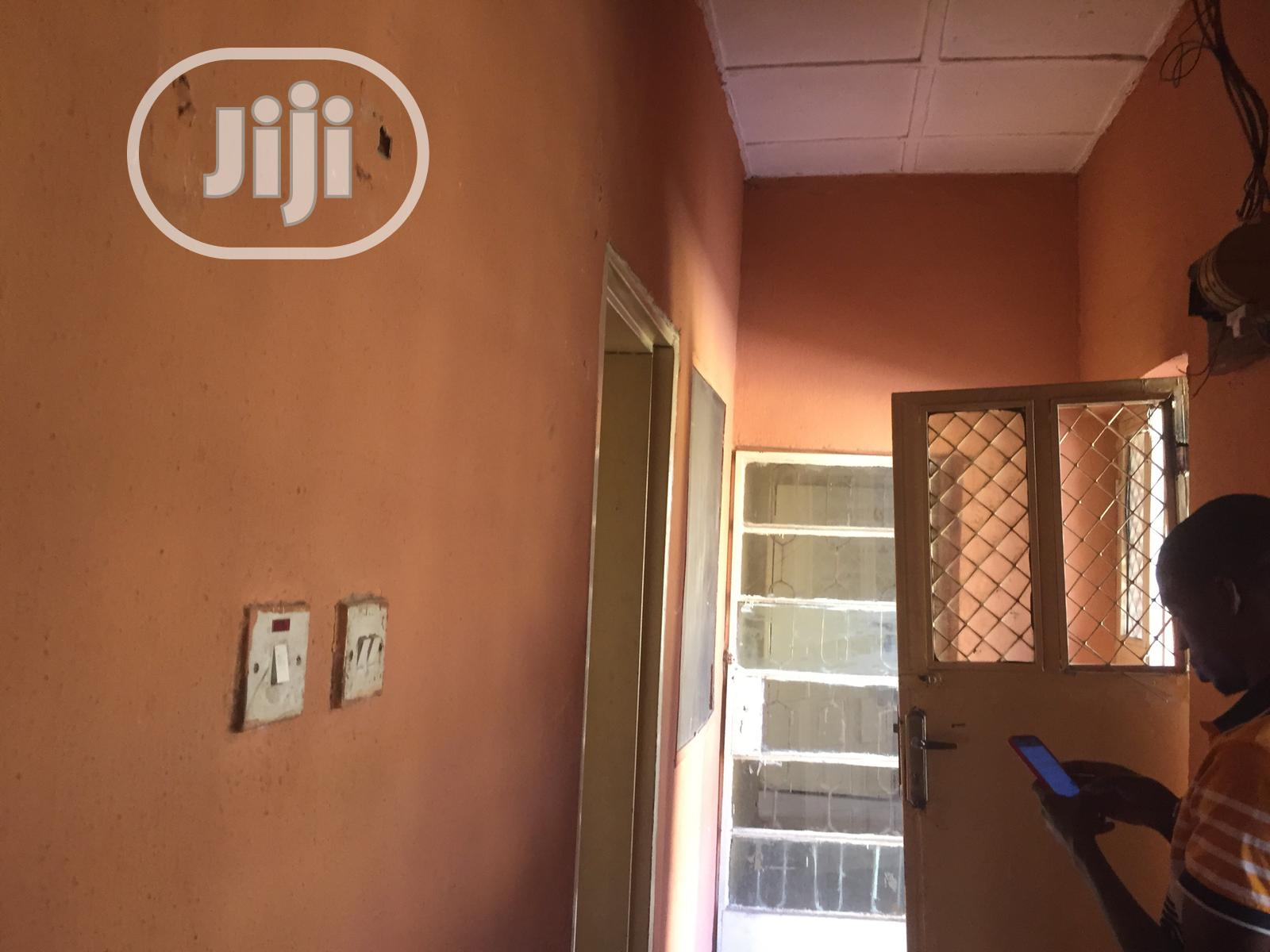 Spacious Government House at 2/2 for Sell by MFA | Houses & Apartments For Sale for sale in Kubwa, Abuja (FCT) State, Nigeria