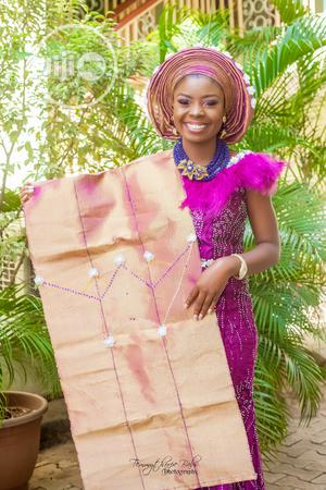 Customised Bridal Accessories   Wedding Wear & Accessories for sale in Oyo State, Ibadan