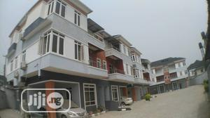 4 Bedroom Terrace Duplex   Houses & Apartments For Sale for sale in Lagos State, Lekki