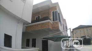 5 Bedroom Fully Detached Duplex With BQ | Houses & Apartments For Rent for sale in Lagos State, Lekki