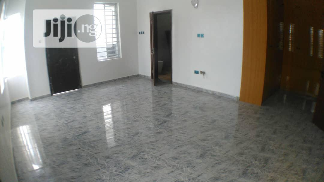 5 Bedroom Fully Detached Duplex With BQ   Houses & Apartments For Rent for sale in Lekki, Lagos State, Nigeria