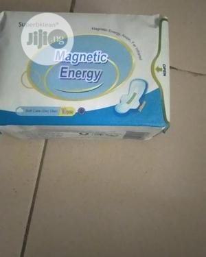 Longrich Sanitary Pad | Bath & Body for sale in Abuja (FCT) State, Wuse
