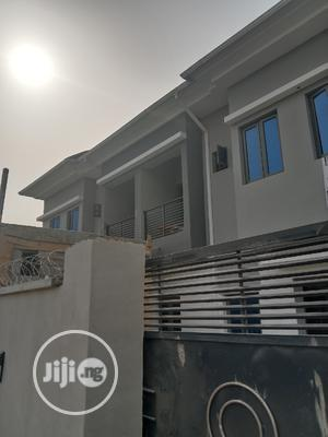 Magnificent Lovely Brand New 3 Bedroom Terrace Duplex | Houses & Apartments For Rent for sale in Lekki, Lekki Expressway