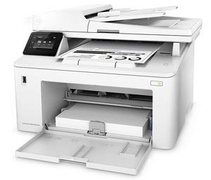 HP Laserjet Pro M227fdw | Printers & Scanners for sale in Lagos State, Ikeja