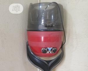 Standing Hair Dryers Whatsapp | Salon Equipment for sale in Lagos State, Ikorodu