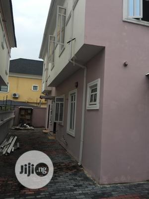 5 Bedroom Fully Detached Duplex   Houses & Apartments For Sale for sale in Lekki, Ikota