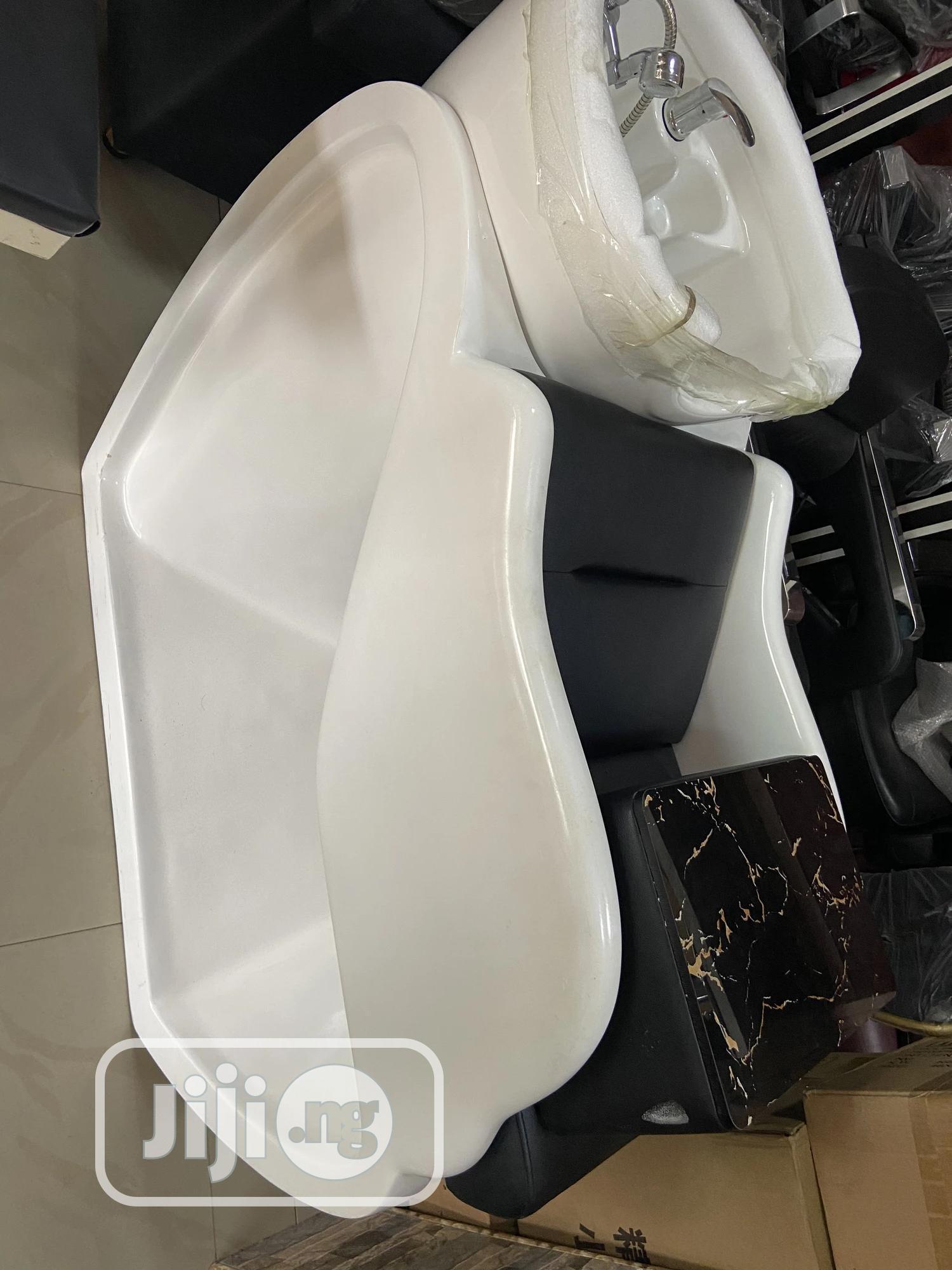 Professional Washing Basins   Salon Equipment for sale in Amuwo-Odofin, Lagos State, Nigeria