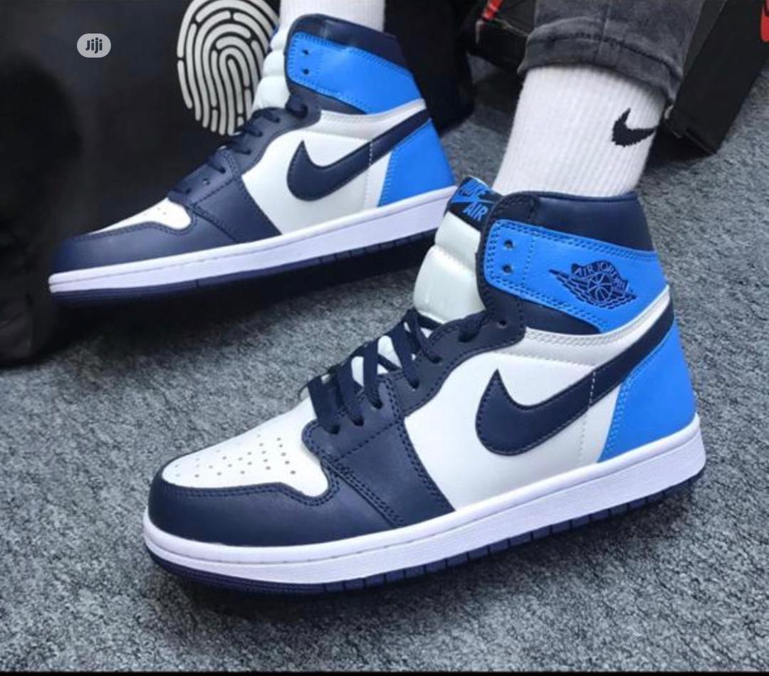Original and Affordable Sneakers | Shoes for sale in Gwarinpa, Abuja (FCT) State, Nigeria