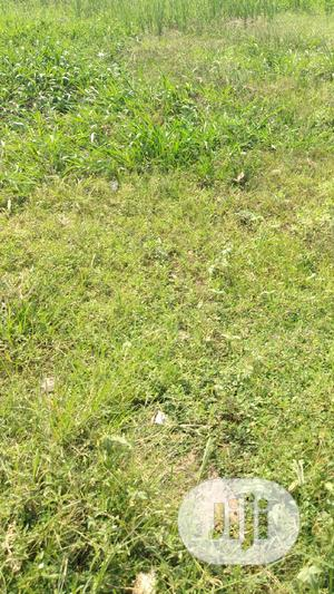 5plots Together for Sale at Arowojobe Estate Mende Maryland | Land & Plots For Sale for sale in Lagos State, Ikeja