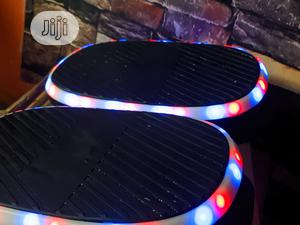 Hover Shoe | Sports Equipment for sale in Lagos State, Ikeja