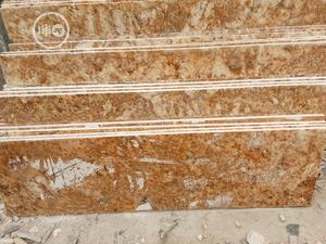Eg:- Marble, Quartz, Granite Tiles | Building & Trades Services for sale in Lagos State, Orile