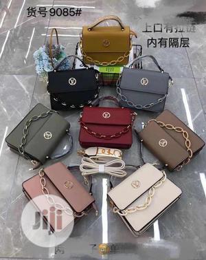 Midi Handbag | Bags for sale in Osun State, Osogbo