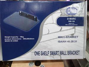 One Shelf Smart Wall Bracket | Home Accessories for sale in Lagos State, Ikeja