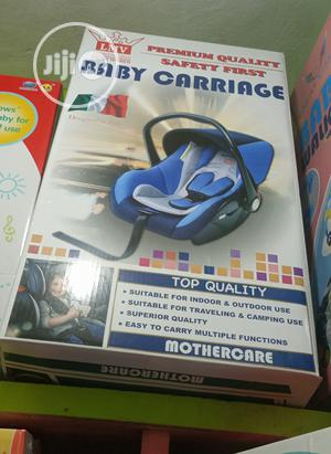 Baby Car Seat | Children's Gear & Safety for sale in Lagos State, Ojo
