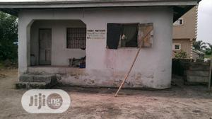 Certificate of Occupancy | Land & Plots For Sale for sale in Ajah, Ogombo