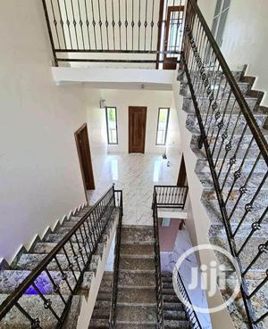 Wrought Iron Handrail in Lagos | Building Materials for sale in Lagos State, Amuwo-Odofin