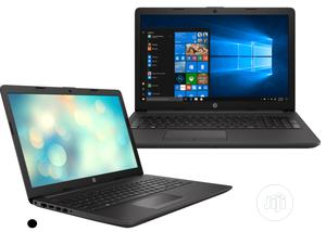 New Laptop HP 250 G7 4GB Intel Core I5 HDD 1T   Laptops & Computers for sale in Lagos State, Lagos Island (Eko)