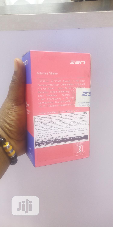 New Tecno T630 | Mobile Phones for sale in Ikeja, Lagos State, Nigeria