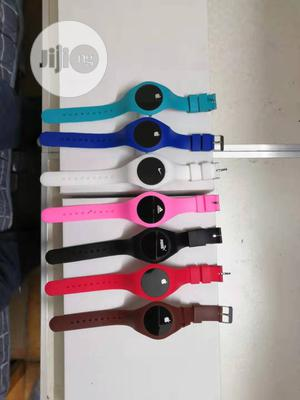 Apple Led Watch | Babies & Kids Accessories for sale in Lagos State, Lagos Island (Eko)