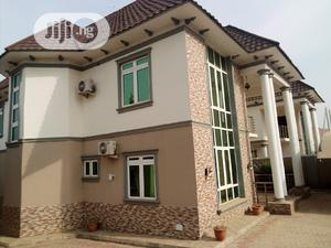 4 Bedroom Duplex at Kurudu for Rent   Houses & Apartments For Rent for sale in Abuja (FCT) State, Kurudu